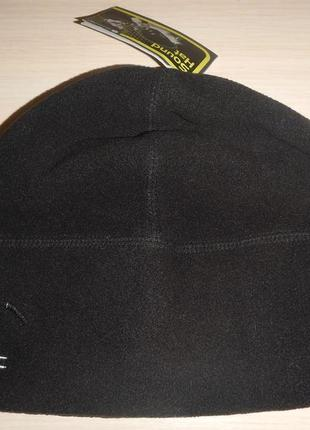Флисовая шапка sound hat р.57-59см