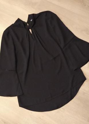 Брендовая блузка франция