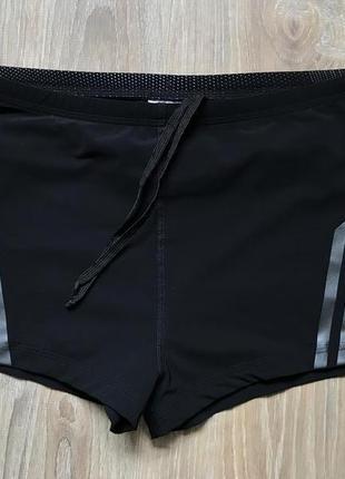 Мужские плавки adidas infitniex для плавания