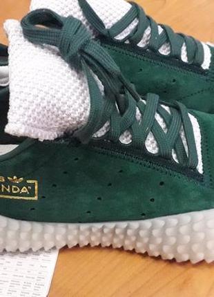 Кроссовки adidas originals kamanda g27713. оригинал!!
