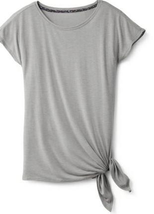 Новая бредовая футболка