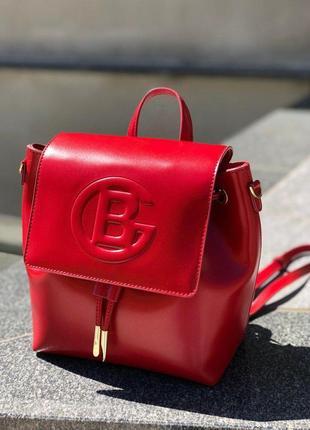 Baldinini ‼ рюкзак