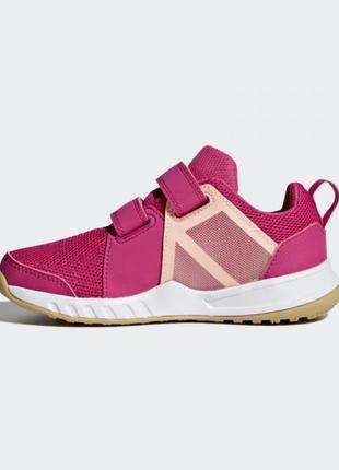 Кроссовки 30 р.adidas