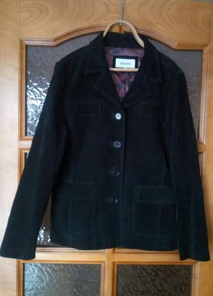 Жакет, пиджак, куртка