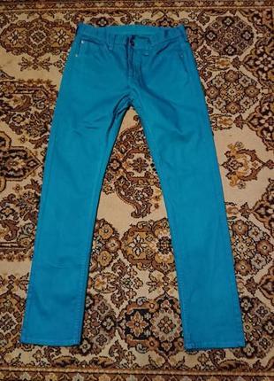 Фірмові джинси h&m,оригінал.