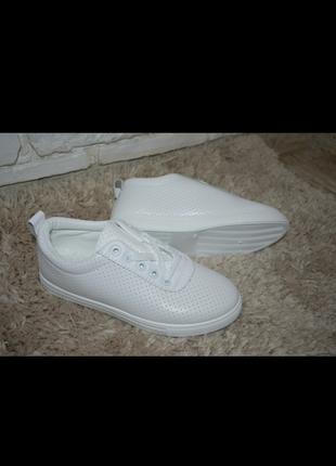 Шикарні кросовки