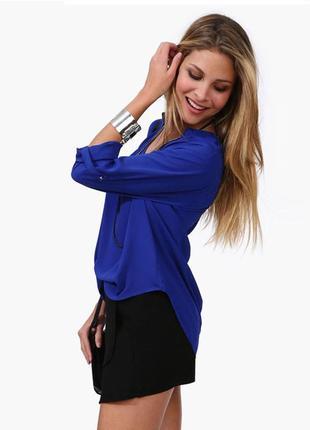 1 блузка/ распродажа