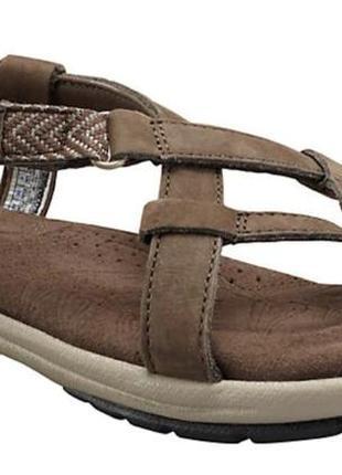 Босоножки columbia women's abaco™ vent sandal