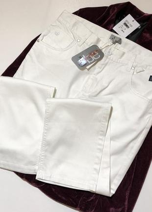 Новые брюки штаны италия made in italy jbe