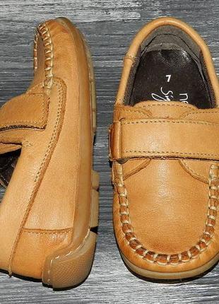 Next signature ! оригинальные, кожаные, невероятно крутые туфли-мокасины
