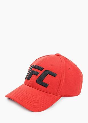 Бейсболка reebok ufc crossfit новая оригинал кепка nike under armour