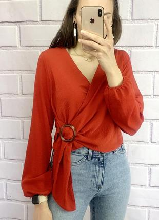 Красива блуза на зарах від primark