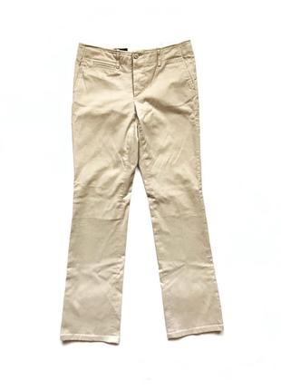 Женские штаны брюки gucci