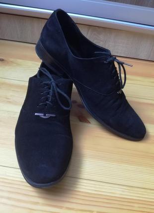 Чоловічі туфлі!!!