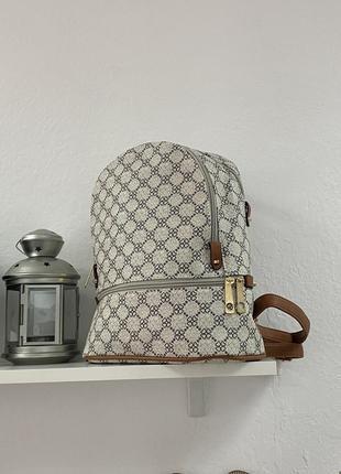 Рюкзак 550 грн