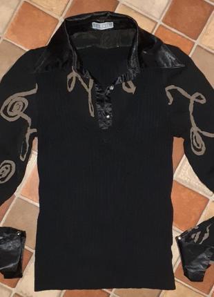 Блуза, свитер женский