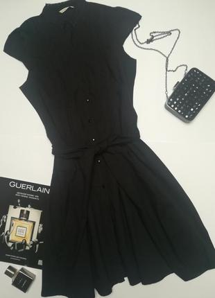 Легке плаття-сарафан george.1 фото