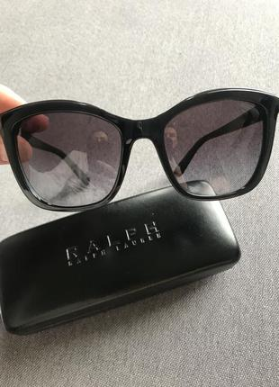 Ralph lauren очки prada