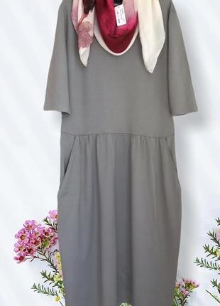 Новое ♥️♥️♥️ дизайнерское платье eva kyburz, швейцария.