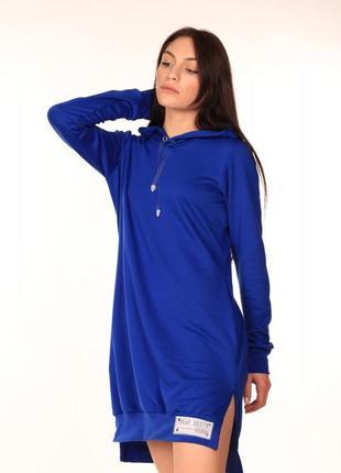 Платье туника quest wear