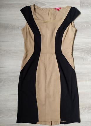 Платье плаття xoxo