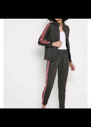 Спортивний костюм adidas / костюм спортивный