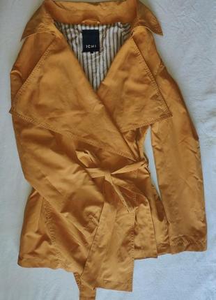 Куртка ichi. xs