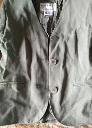 Супер пиджак4 фото