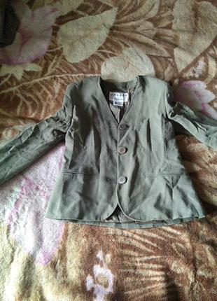 Супер пиджак7 фото