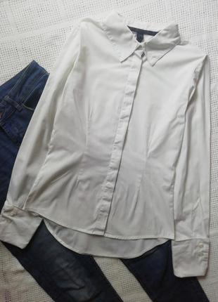 Only стильная рубашка, сорочка, блузка
