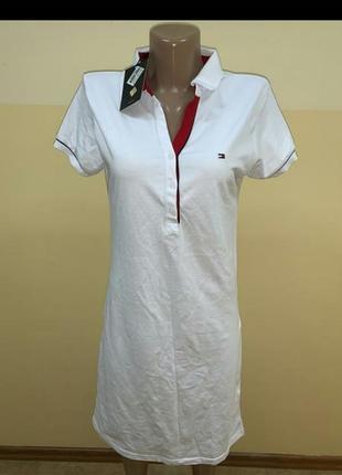 Платье,оригинал,размер указан xlно идет на м.