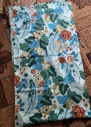 Ткань для рукоделия