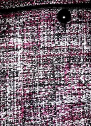 🎁1+1=3 фирменная качественная куртка ветровка демисезон nightingales, размер 50 - 522 фото
