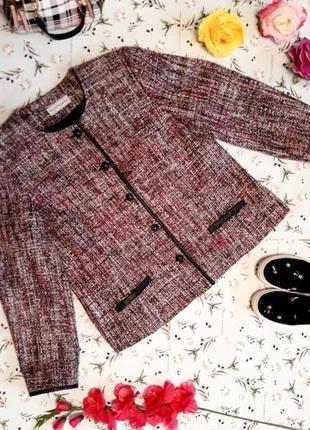 🎁1+1=3 фирменная качественная куртка ветровка демисезон nightingales, размер 50 - 525 фото