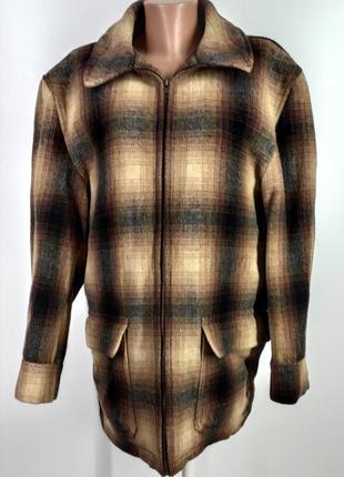 Зимове пальто arizona розмір 50-52