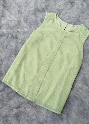 Блуза кофточка топ tu