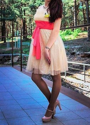 Платья просто супер