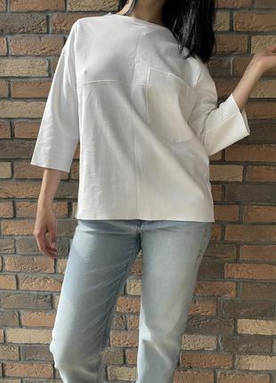 Кофта блуза next