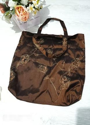 Очень удобная сумочка
