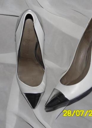 55578a81986a Брендовая женская обувь по низким ценам, цена - 1050 грн,  642841 ...