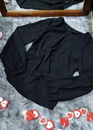 Блуза кофточка топ h&m