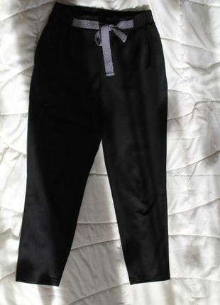 Классические штаны, брюки, полуклассические штаны