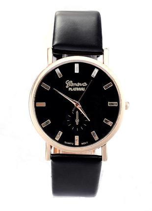 1-32 женские наручные часы