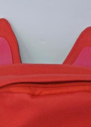 Молодежный рюкзак 3647 фото
