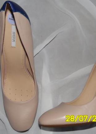 4bf1feb5604e Брендовая женская обувь по низким ценам Geox, цена - 1250 грн ...