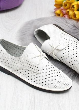 Туфли 36-41 размер. эко-кожа