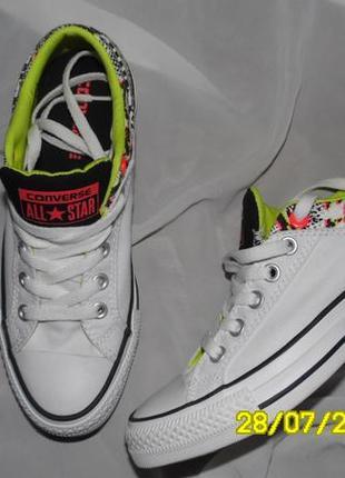 Брендовая женская обувь по низким ценам