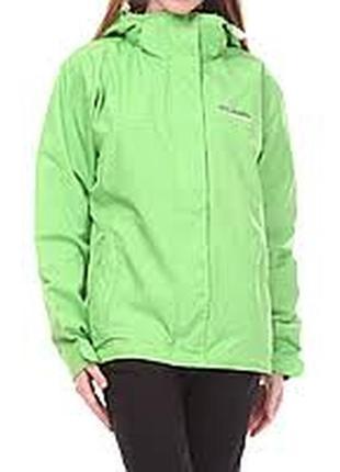 Стильная ,легкая куртка,ветровка,woolpores