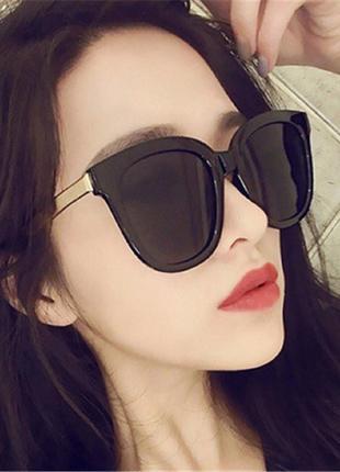 26 стильные модные солнцезащитные очки