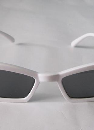 31 стильные модные солнцезащитные очки2 фото